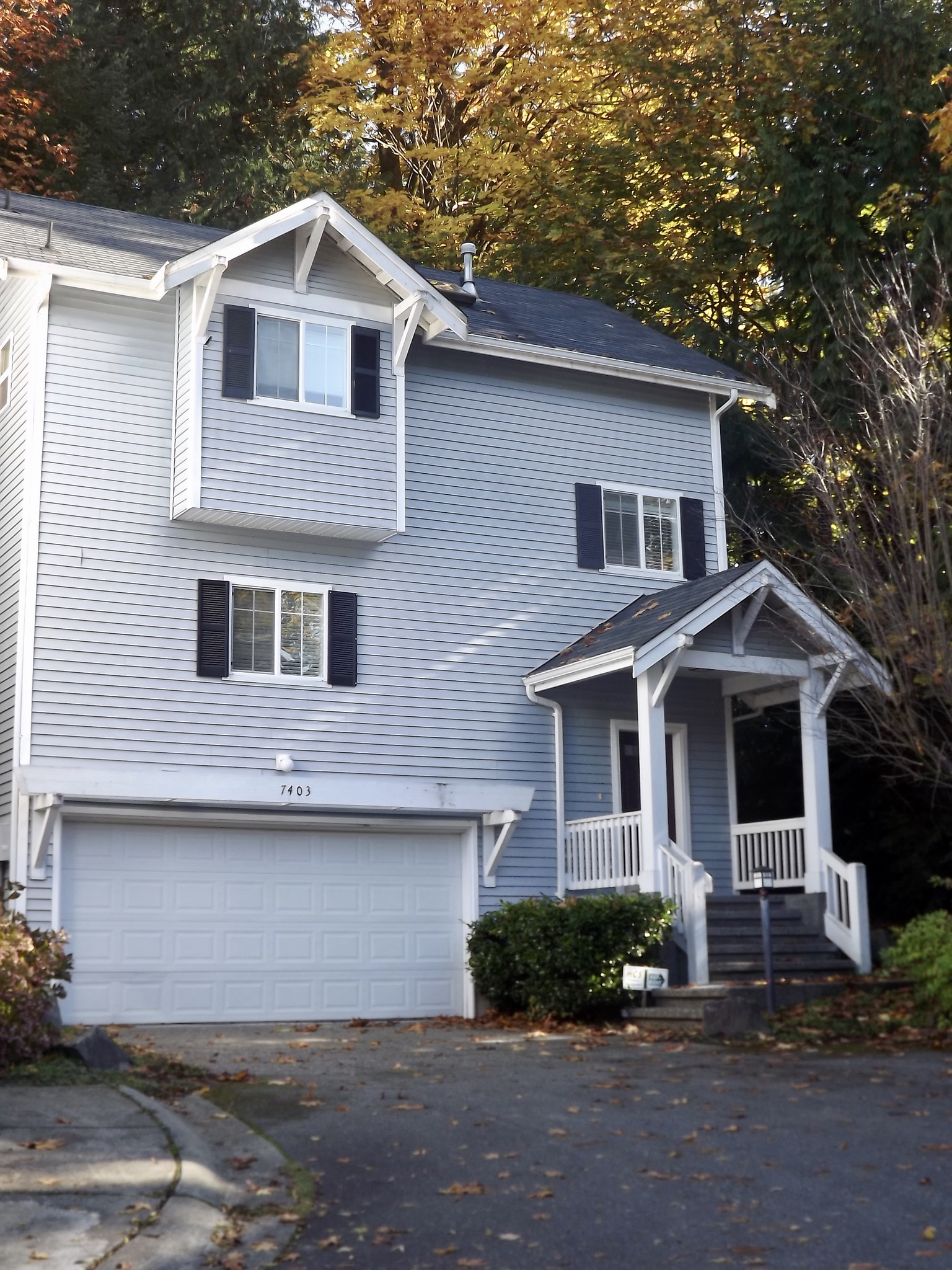 Primary Listing Image for MLS#: 10007521